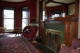 Starker House parlor fireplace.jpg