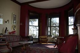 Starker House bay window.jpg